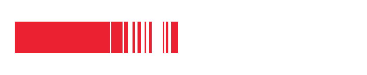 Digital Artworks